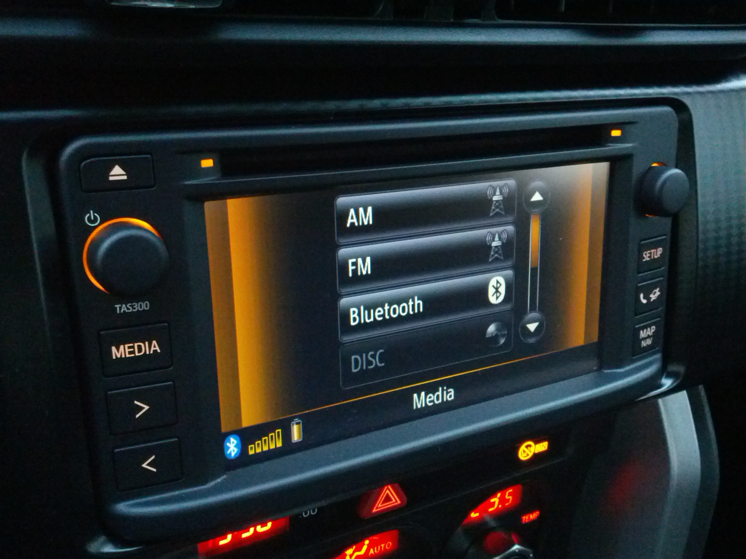 how the firmware updates work on toyota touch go. Black Bedroom Furniture Sets. Home Design Ideas